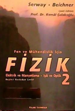 FİZİK 2
