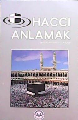 HACCI ANLAMAK