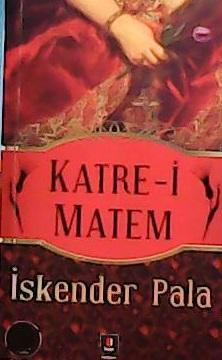 KATRE-İ MATEM