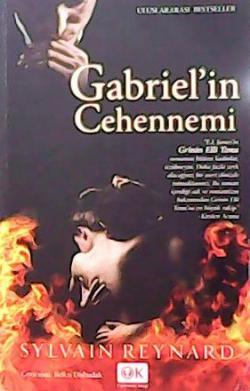 GABRiEL'İN CEHENNEMİ