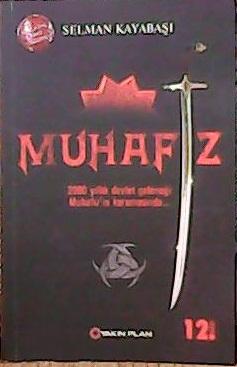 MUHAFIZ
