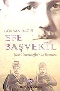 EFE BAŞVEKİL