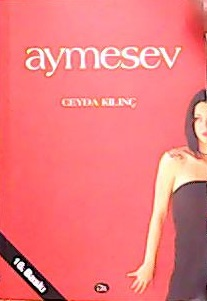AYMESEV