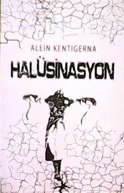 HALÜSİNASYON