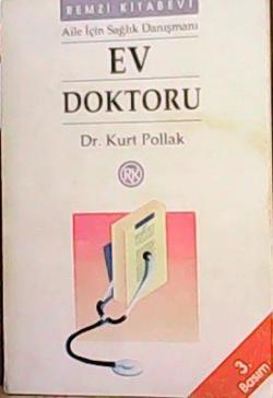 EV DOKTORU