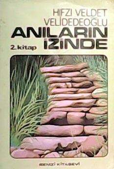 ANILARIN İZİNDE