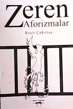 ZEREN-AFORİZMALAR