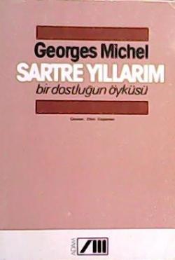 SARTRE YILLARIM