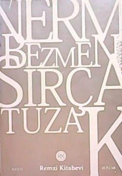 SIRÇA TUZAK