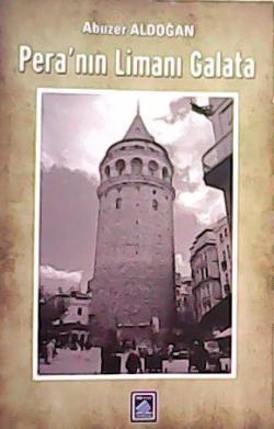 PERA'NIN LİMANI
