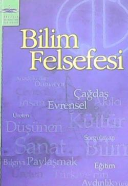 BİLİM FELSEFESİ