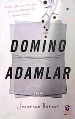 DOMİNO ADAMLAR