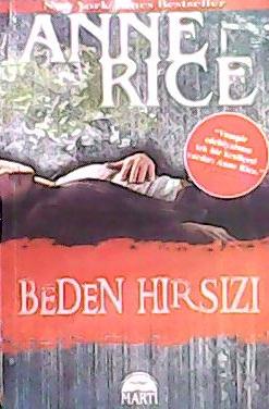 BEDEN HIRSIZI