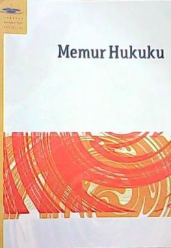 MEMUR HUKUKU