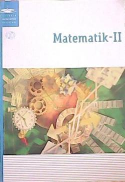 MATEMATİK-2