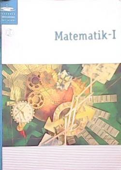 MATEMATİK-1