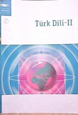 TÜRK DİLİ-2