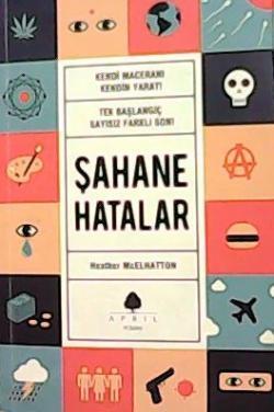 ŞAHANE HATALAR