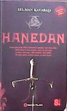 HANEDAN