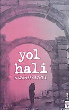 YOL HALİ