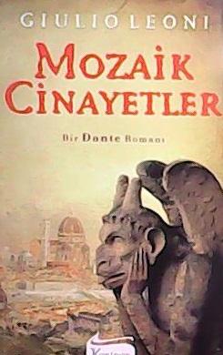 MOZAİK CİNAYETLER