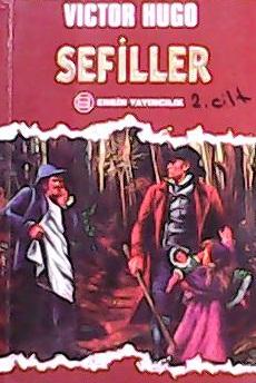 SEFİLLER 2. CİLT