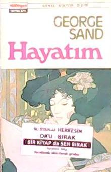 HAYATIM