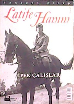 LATİFE HANIM
