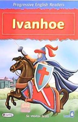 IVANHOE ( STAGE 6 )