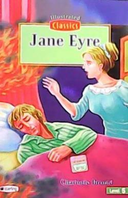Jane Eyre (Level 5)
