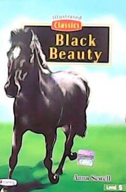BLACK BEAUTY (STAGE 5)