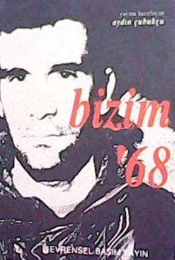 BİZİM 68