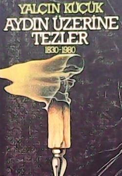 AYDIN ÜZERİNE TEZLER