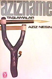 AZİZNAME