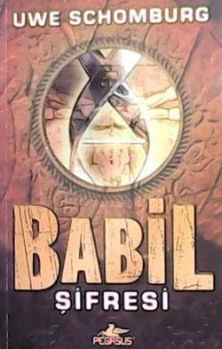 BABİL ŞİFRESİ