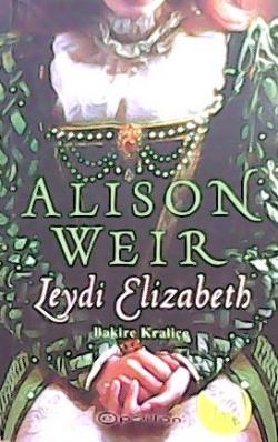 LEYDİ ELİZABETH
