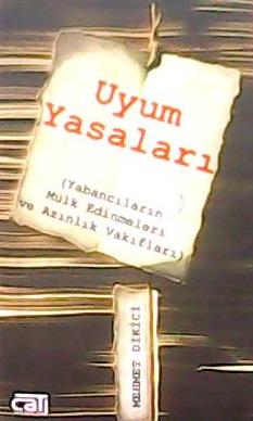UYUM YASALARI