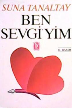 BEN SEVGİYİM