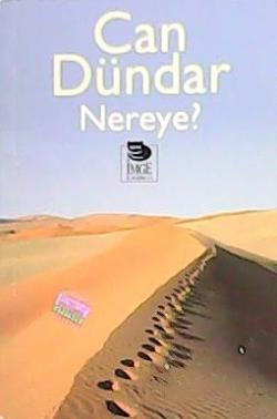 NEREYE?