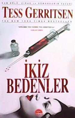 İKİZ BEDENLER