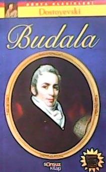 BUDALA