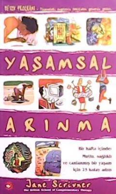 YAŞAMSAL ARINMA