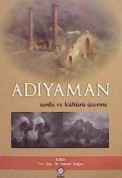 ADIYAMAN