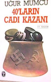 40LARIN CADI KAZANI