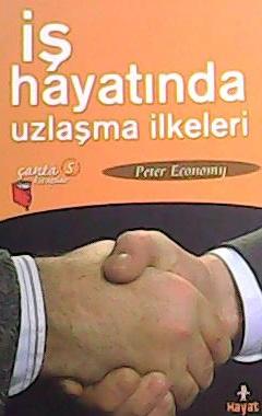 İŞ HAYATINDA UZLAŞMA İLKELERİ