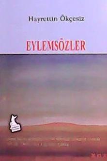 EYLEMSÖZLER