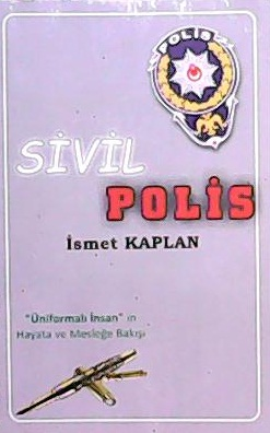 SİVİL POLİS