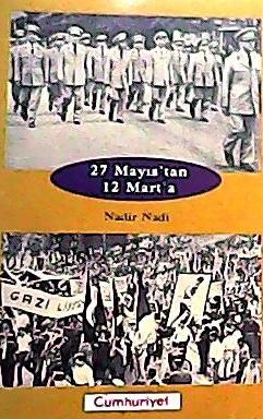 27 MAYISTAN 12 MARTA