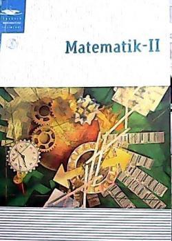 MATEMATİK 2