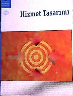 HİZMET TASARIMI